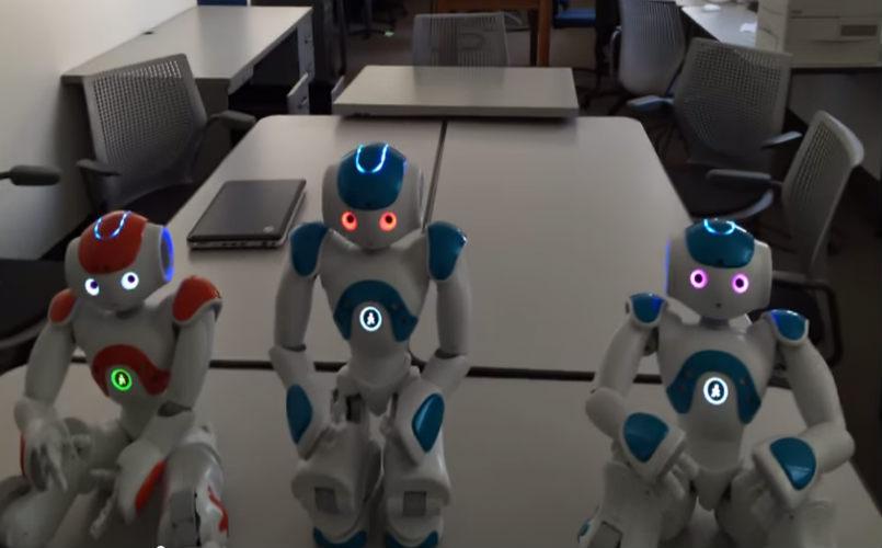 self-aware-robot.jpg