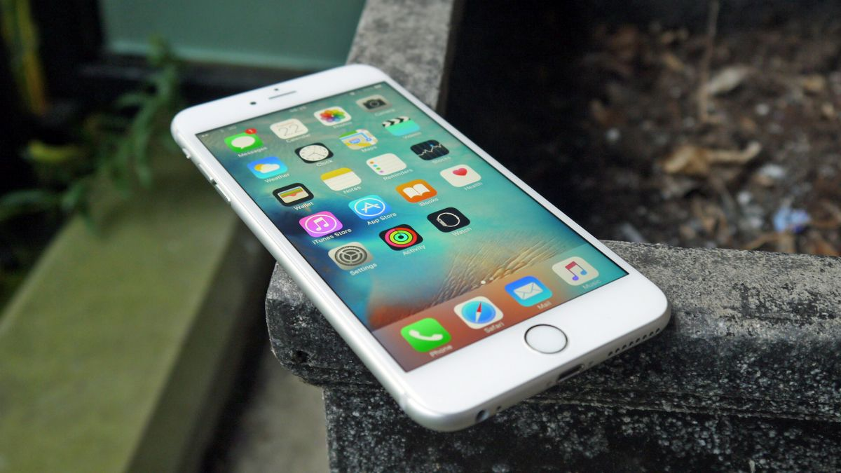 IPhone 7 Plus Release Date News And Rumors