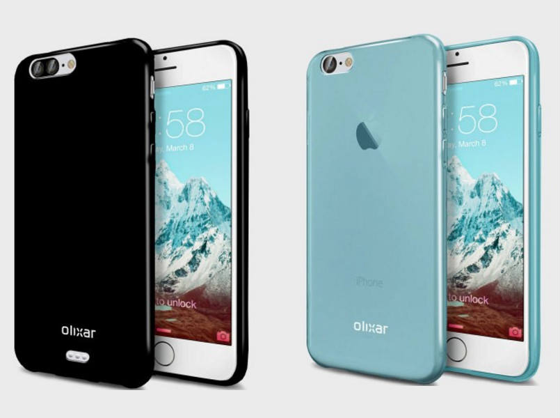 apple-iphone-7-case-leak.jpg