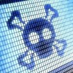 cyber-crime-image.jpg