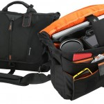 dslr-accessories-vanguardbag-470-75.jpg