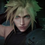 final-fantasy-13-cloud-470-75.jpg