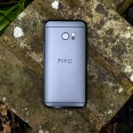 htc-10-review-17-470-75.jpg