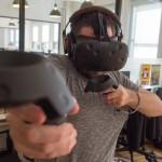 htc-vive-hero-1-470-75.jpg