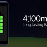 lg-x-power-battery-life-news-470-75.jpg