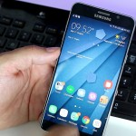 new-touchwiz-header-470-75.jpg