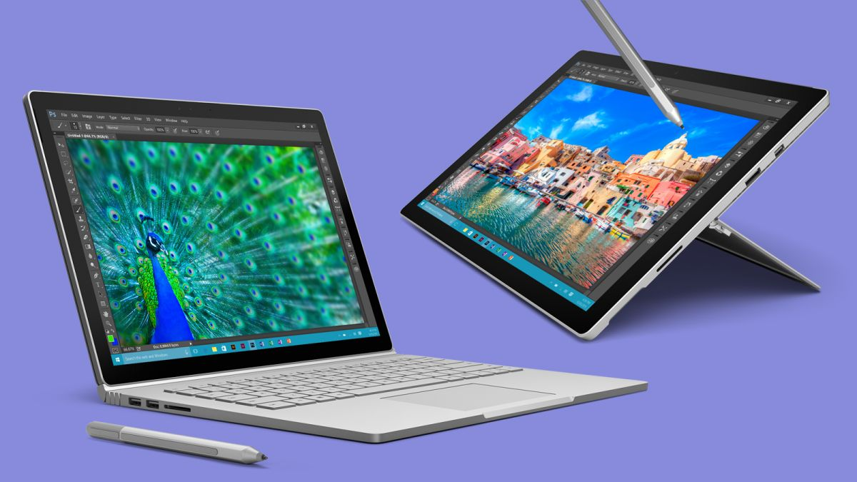 surface-pro-4-vs-surface-book-470-75.jpg