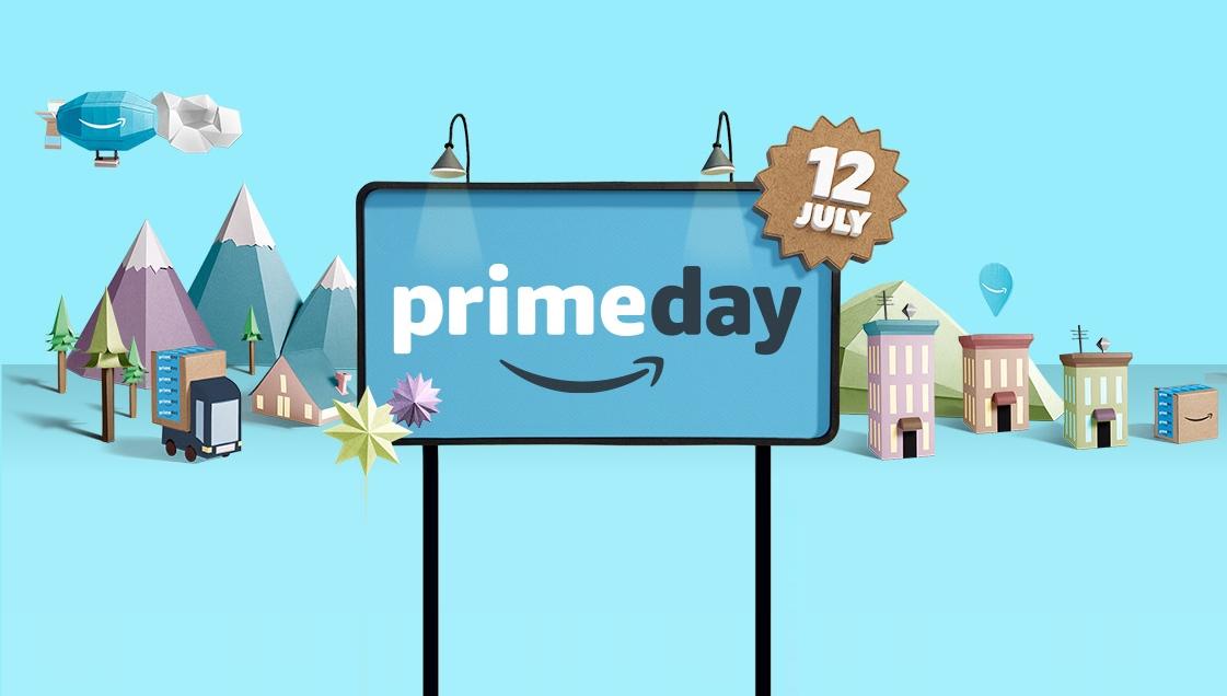 amazon-prime-day-2016-image-470-75.jpg