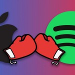 apple-vs-spotify-header-470-75.jpg