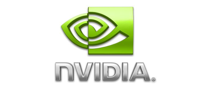 nvidia-logo2_575px.jpg