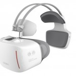 alcatel-vr-headset.jpg
