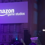 amazon-game-studios-unboxing-4-470-75.jpg