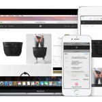 apple-pay-on-web-470-75.jpg