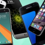 bestphones-jun2016-470-75.jpg