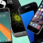 bestphones-jun2016-470-75.jpg