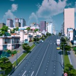 cities-skylines-credit-pc-gamer-420-100.jpg
