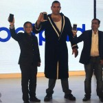coolpad-note-5-india-launch.jpg