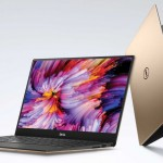 dell-xps-13-rose-gold-470-75.jpg