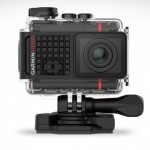 garmin-virb-ultra-30-action-cam-470-75.jpg