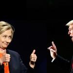 hillary-trump-presidential-debates-470-75.jpg