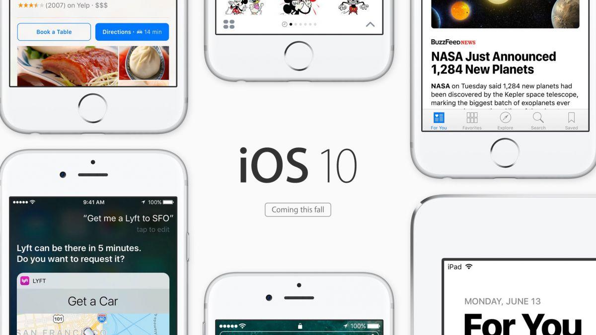 ios-10-release-date-hero-470-75.jpg