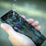 iphone-7-review-1-470-75.jpg
