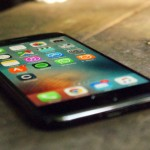 iphone-7-review-25-470-75.jpg