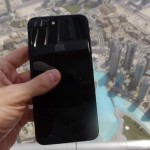 iphone-burj-khalifa.jpg