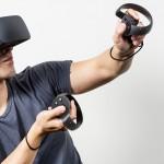 oculus-touch-2-470-75.jpg
