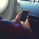 phone-on-flight-stock-image.jpg