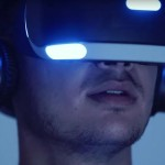 playstation-vr-paris-3-470-75.jpg