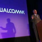 qualcomm-digital-india.jpg