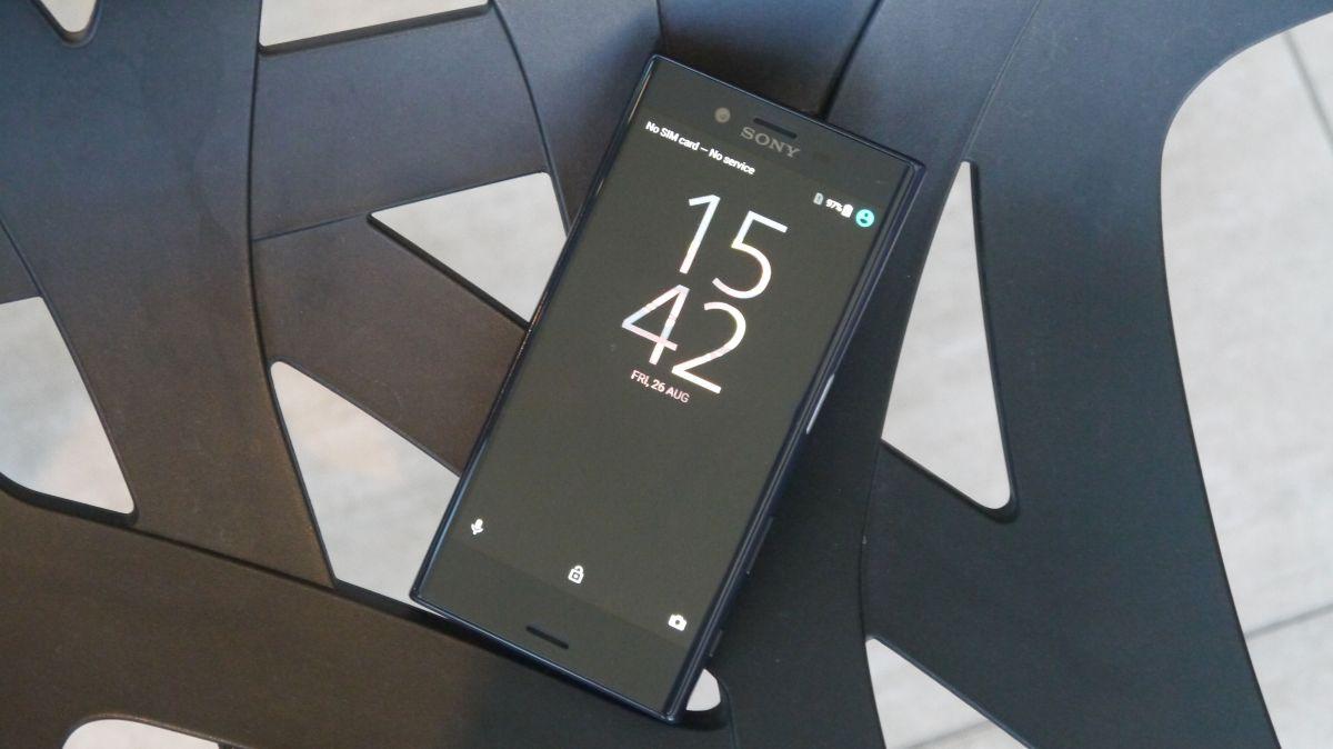 screen-470-75.jpg