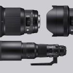 sigma_85mm12-24mm-470-75.jpg