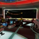star-trek-bridge-crew-4-470-75.jpg