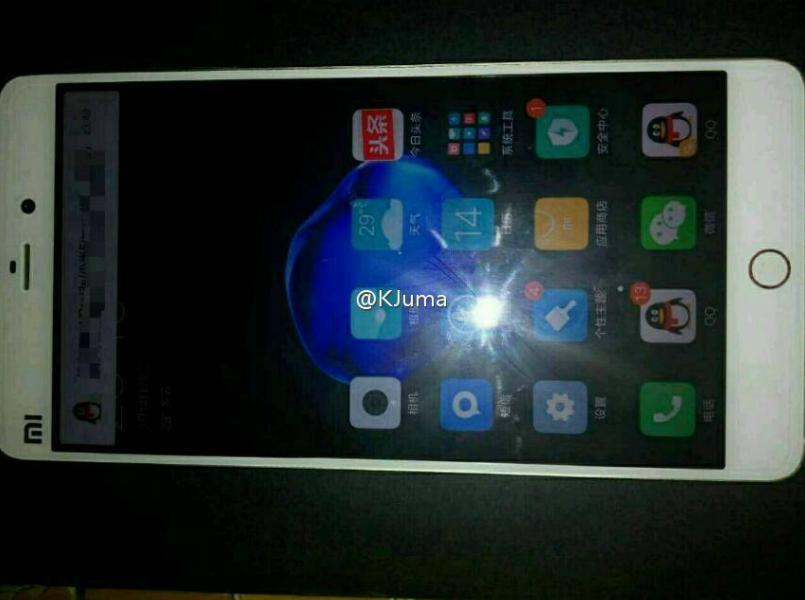 xiaomi-mi5s-leaked-image.jpg