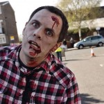 zombie-470-75.jpg