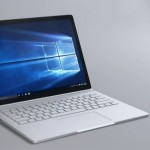 32-surface-book-470-75.jpg