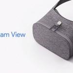daydream_view_headset-470-75.jpg