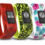garmin-vivofit-jr-fitness-tracker-470-75.jpg