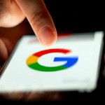 google-app-search-image.jpg