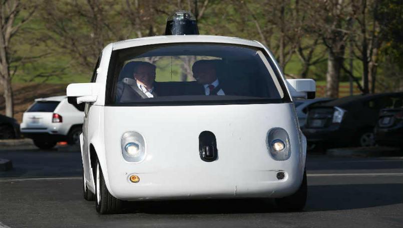 google-tesitng-driverless-car.jpg