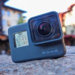 gopro-hero-5-review-470-75.jpg