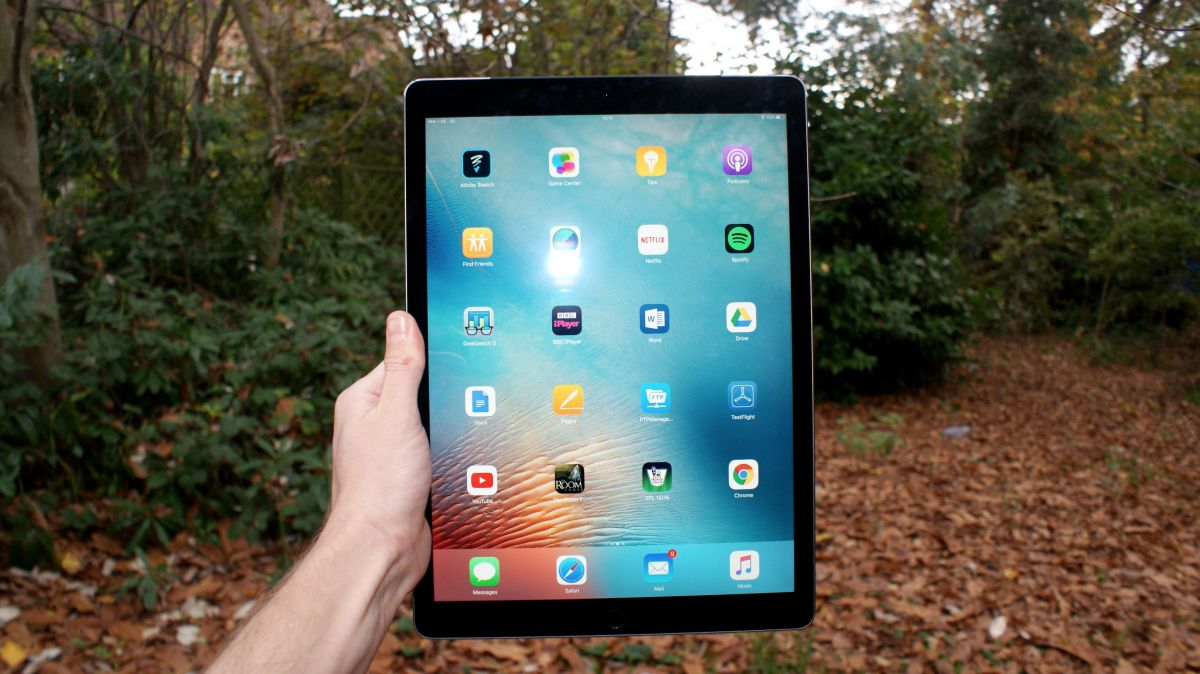 ipad-pro-review-866-470-75.jpg