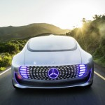 mercedes-self-driving-car-hero-470-75.jpg