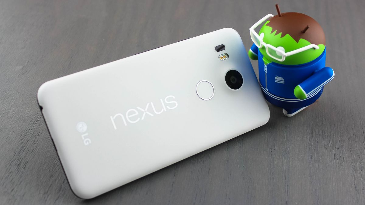 nexus-5x-review-specs-470-75.jpg