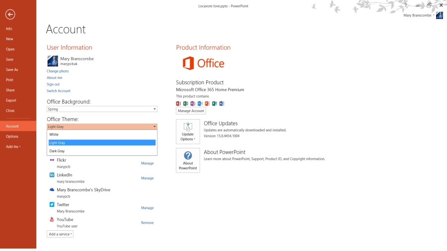 Download microsoft office 2013 trial for windows 7 upload files.