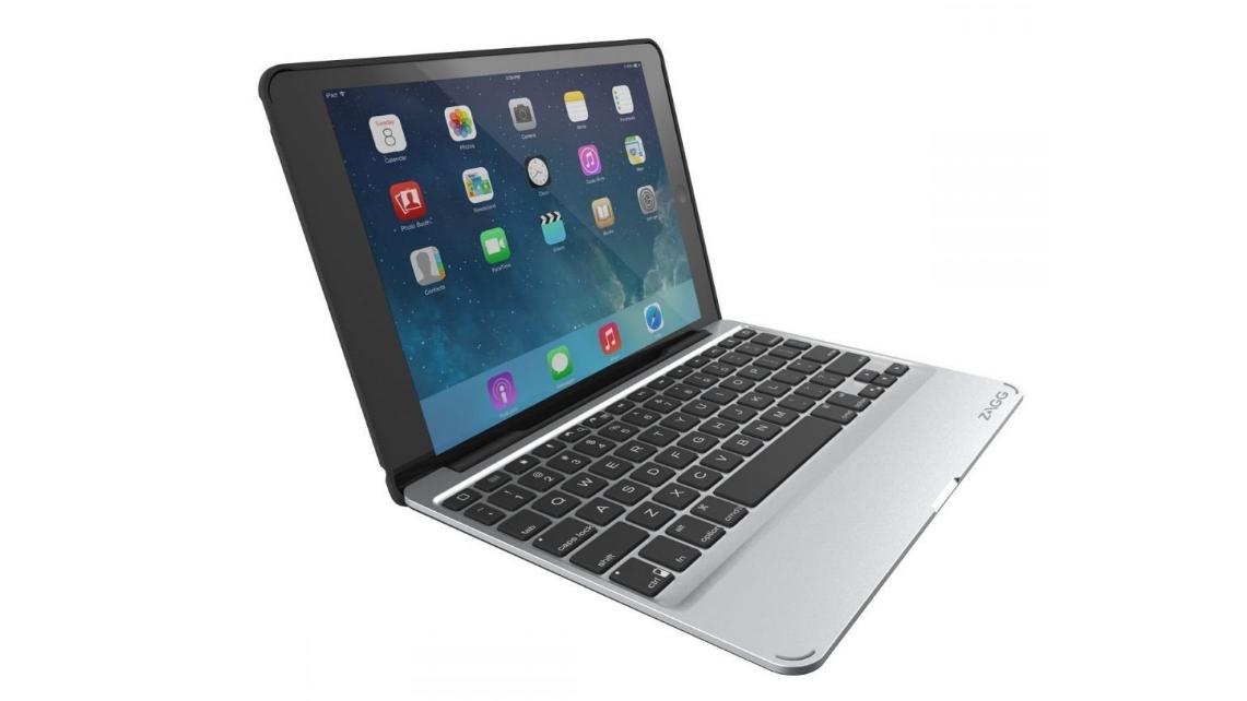 Best iPad Air 2 Cases