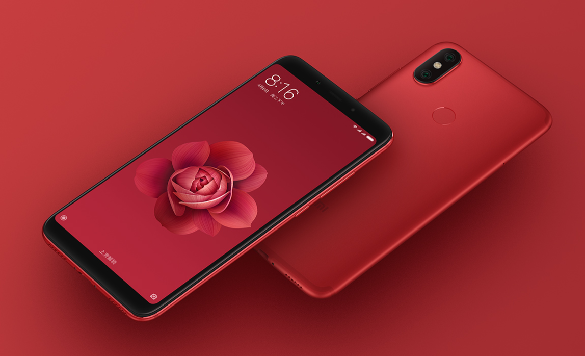 Xiaomi Redmi Note 6 Pro Price Leaked Said To Arrive In 3 Colour Options