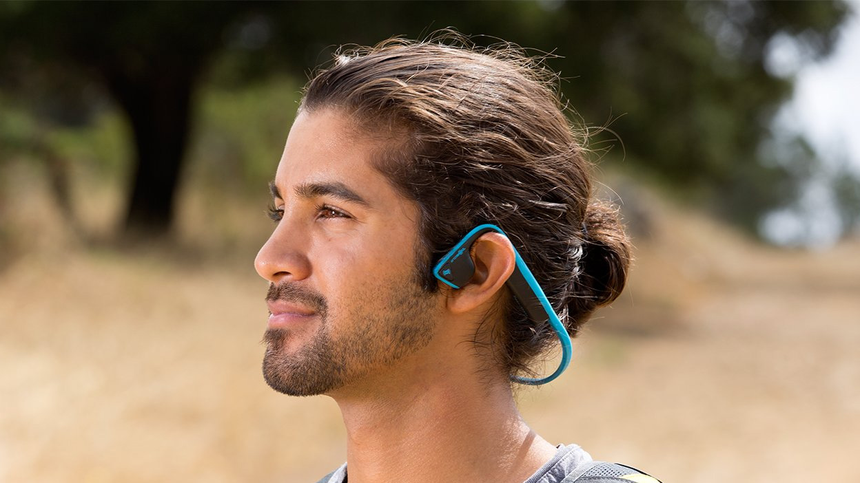 bcd4ad0926b3 Best running headphones 2019: our top 10 choices to soundtrack your ...